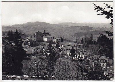 Bivigliano (FI)